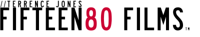 Fifteen80 Films